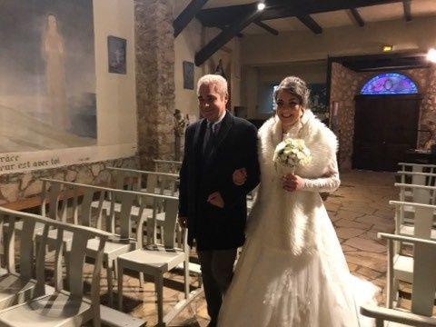 Le mariage de Daniel et Catherine à Roquefort-les-Pins, Alpes-Maritimes 4