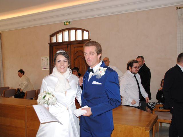 Le mariage de Daniel et Catherine à Roquefort-les-Pins, Alpes-Maritimes 2