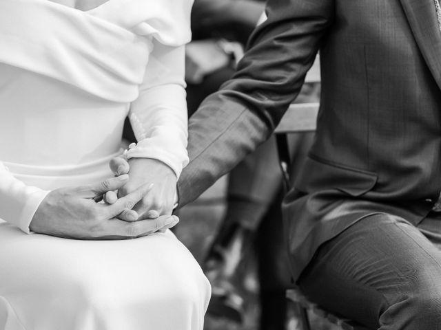 Le mariage de Leo et Kate à Port-Joinville, Vendée 57