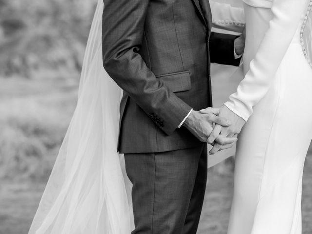 Le mariage de Leo et Kate à Port-Joinville, Vendée 78