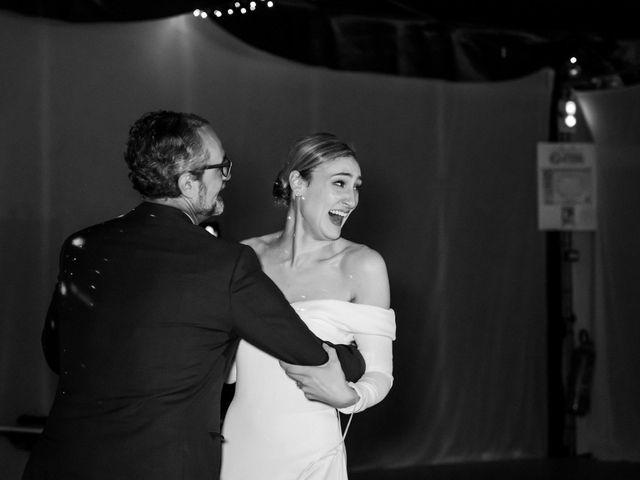 Le mariage de Leo et Kate à Port-Joinville, Vendée 102