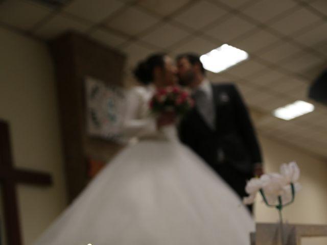 Le mariage de Kévin et Adeline à Halluin, Nord 25