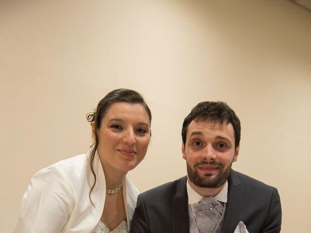 Le mariage de Kévin et Adeline à Halluin, Nord 30