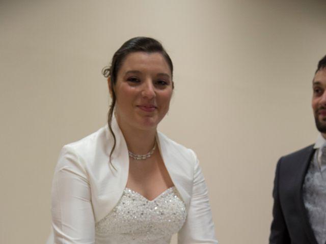 Le mariage de Kévin et Adeline à Halluin, Nord 32