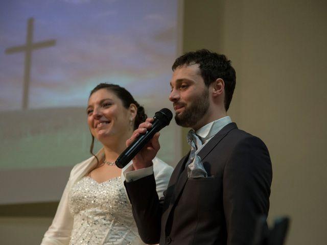 Le mariage de Kévin et Adeline à Halluin, Nord 33