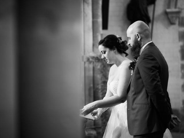 Le mariage de Thibaud et Amélie à Rouen, Seine-Maritime 15