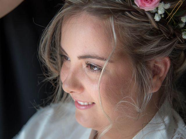 Le mariage de Alexandre et Julie à Biscarrosse, Landes 70