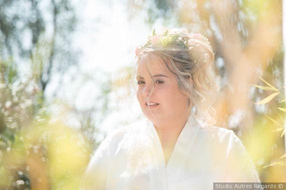 Le mariage de Alexandre et Julie à Biscarrosse, Landes 132