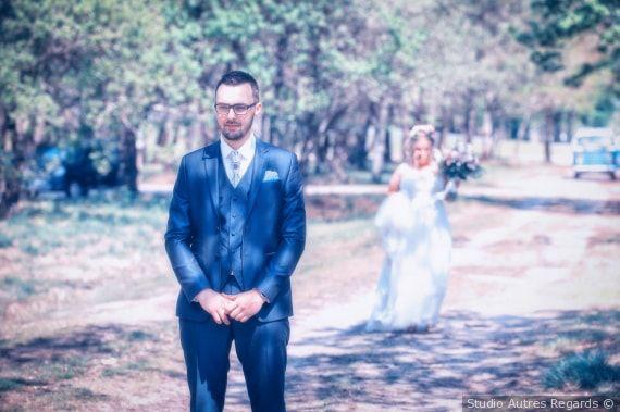 Le mariage de Alexandre et Julie à Biscarrosse, Landes 135
