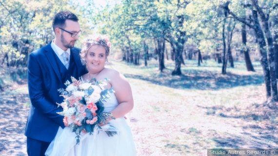 Le mariage de Alexandre et Julie à Biscarrosse, Landes 137