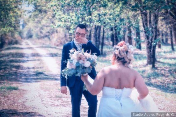 Le mariage de Alexandre et Julie à Biscarrosse, Landes 138