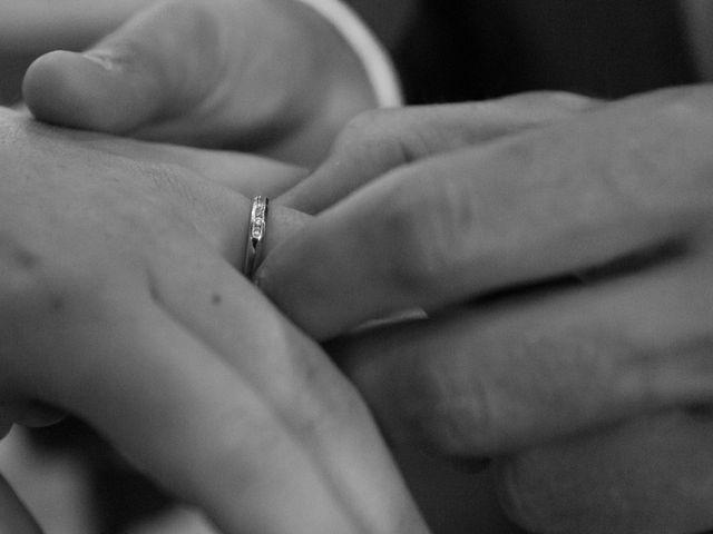 Le mariage de Julien et Justine à Tours, Indre-et-Loire 46