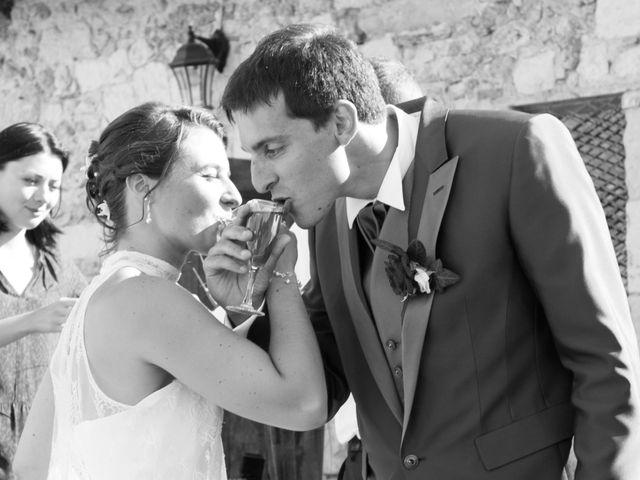 Le mariage de Julien et Justine à Tours, Indre-et-Loire 64