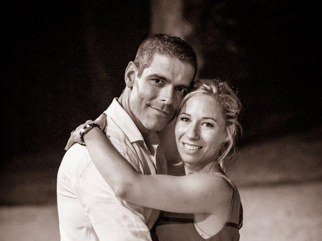 Le mariage de Sacha et Vanessa à Condé-sur-Vesgre, Yvelines 78