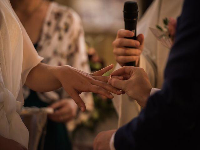 Le mariage de Adrien et Clemence à Graçay, Cher 18