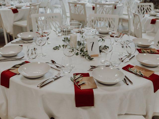 Le mariage de Sidney et Margaux à Nantes, Loire Atlantique 11