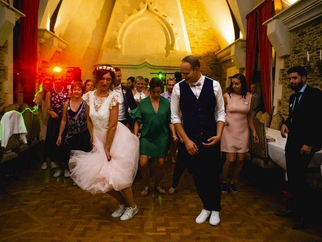 Le mariage de Jérémy et Sandy à Nantes, Loire Atlantique 3