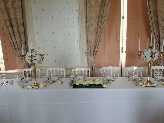 Le mariage de Vincent et Sylvie à Viry-Châtillon, Essonne 7