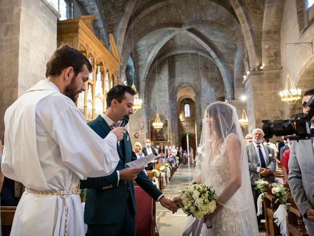 Le mariage de Julien et Manon à Fréjus, Var 99