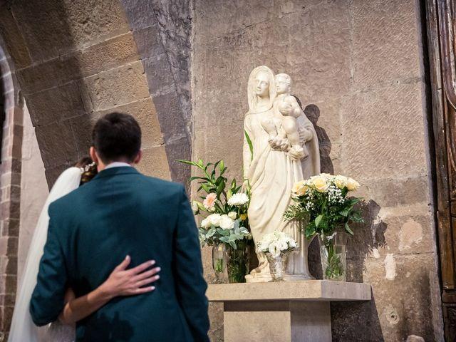 Le mariage de Julien et Manon à Fréjus, Var 106