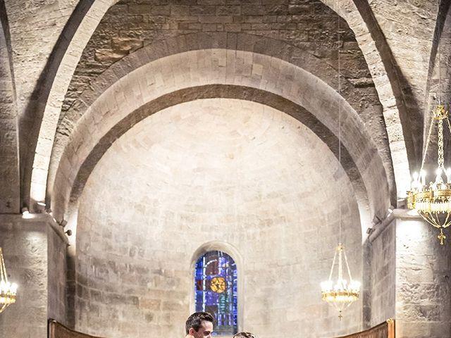 Le mariage de Julien et Manon à Fréjus, Var 109