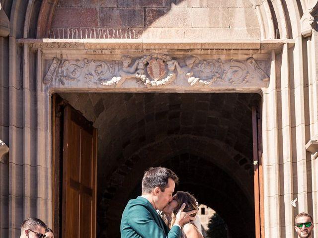 Le mariage de Julien et Manon à Fréjus, Var 111