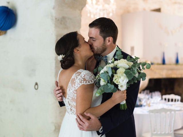 Le mariage de Alexis et Ophélie à Sorgues, Vaucluse 8