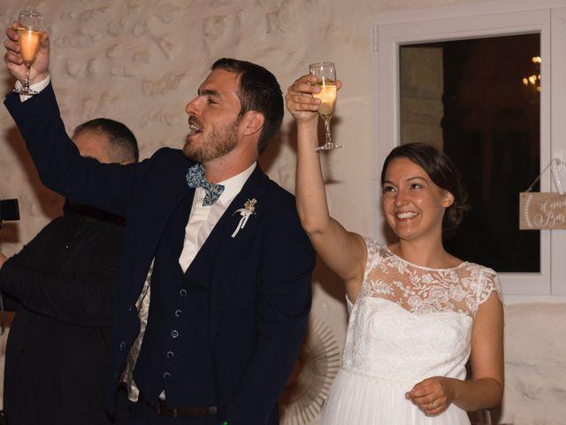 Le mariage de Alexis et Ophélie à Sorgues, Vaucluse 28