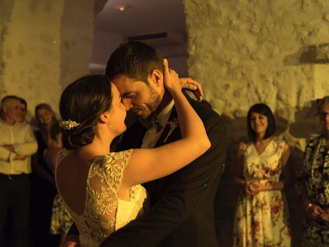 Le mariage de Alexis et Ophélie à Sorgues, Vaucluse 26