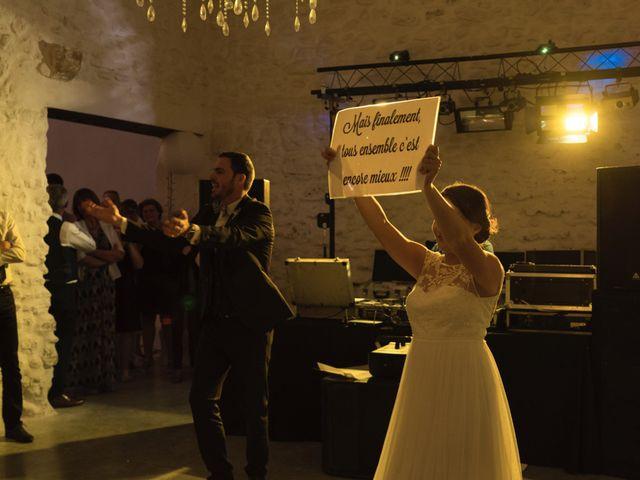 Le mariage de Alexis et Ophélie à Sorgues, Vaucluse 27