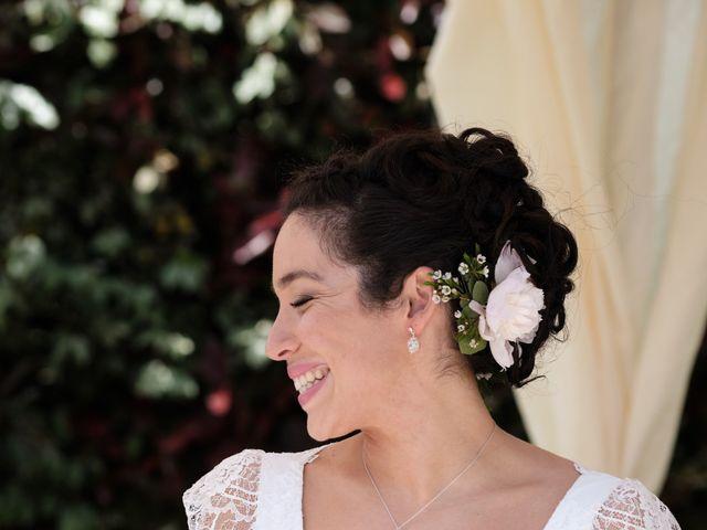 Le mariage de Quentin et Alison à Oloron-Sainte-Marie, Pyrénées-Atlantiques 9
