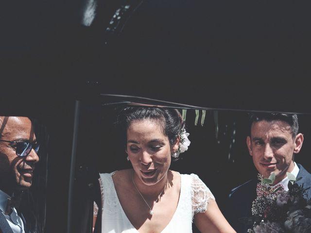 Le mariage de Quentin et Alison à Oloron-Sainte-Marie, Pyrénées-Atlantiques 26