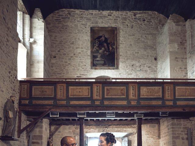 Le mariage de Quentin et Alison à Oloron-Sainte-Marie, Pyrénées-Atlantiques 41