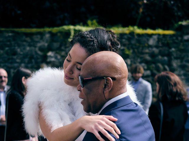 Le mariage de Quentin et Alison à Oloron-Sainte-Marie, Pyrénées-Atlantiques 50