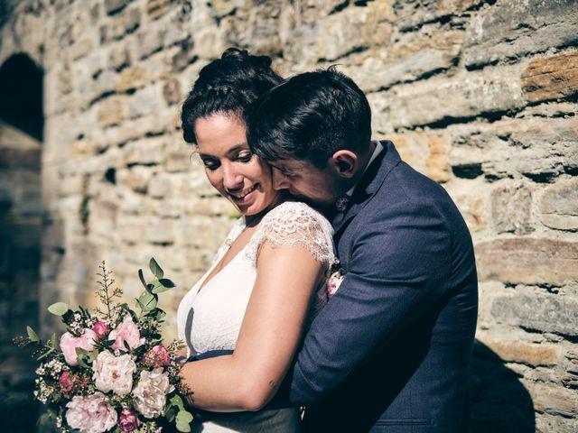 Le mariage de Quentin et Alison à Oloron-Sainte-Marie, Pyrénées-Atlantiques 51