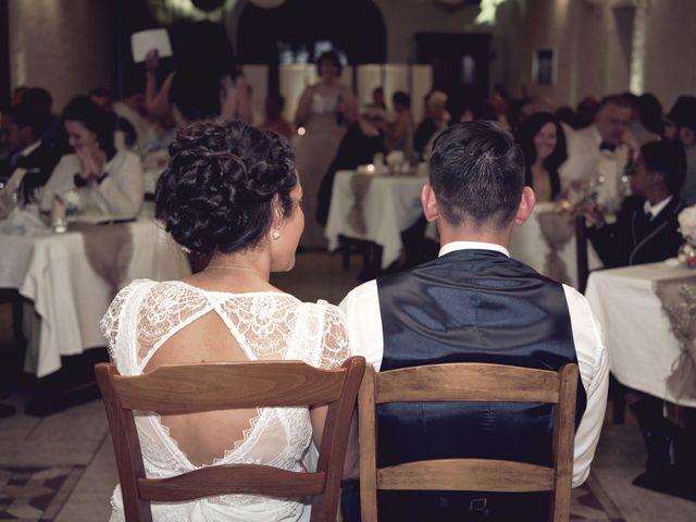 Le mariage de Quentin et Alison à Oloron-Sainte-Marie, Pyrénées-Atlantiques 72