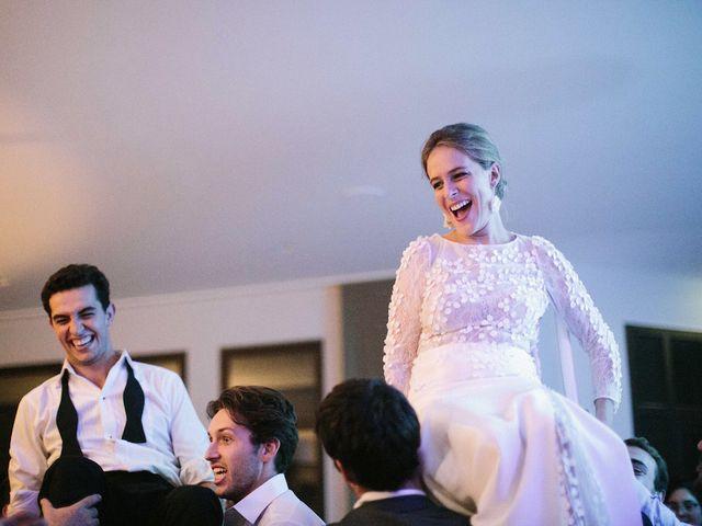 Le mariage de Tim et Leila à Paris, Paris 15