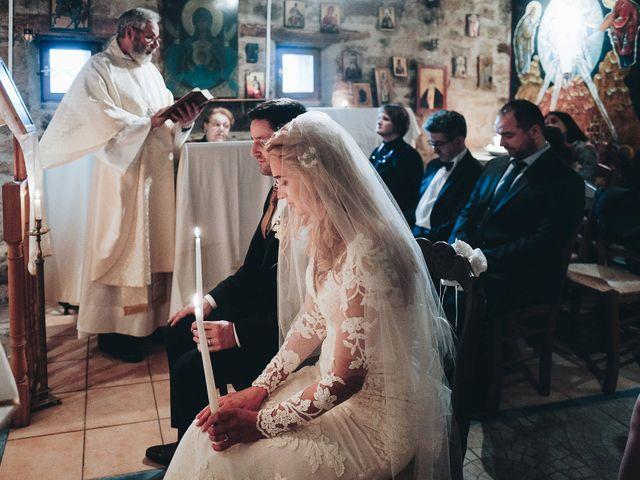 Le mariage de Julien et Vasilina à Albi, Tarn 32