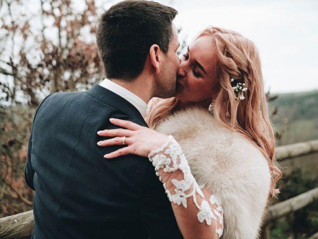 Le mariage de Julien et Vasilina à Albi, Tarn 38