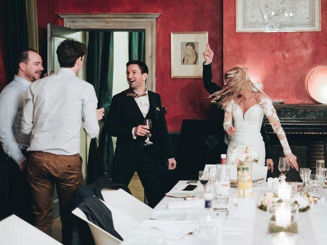 Le mariage de Julien et Vasilina à Albi, Tarn 52