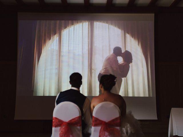 Le mariage de Cyril et Laura à La Guerche-de-Bretagne, Ille et Vilaine 70