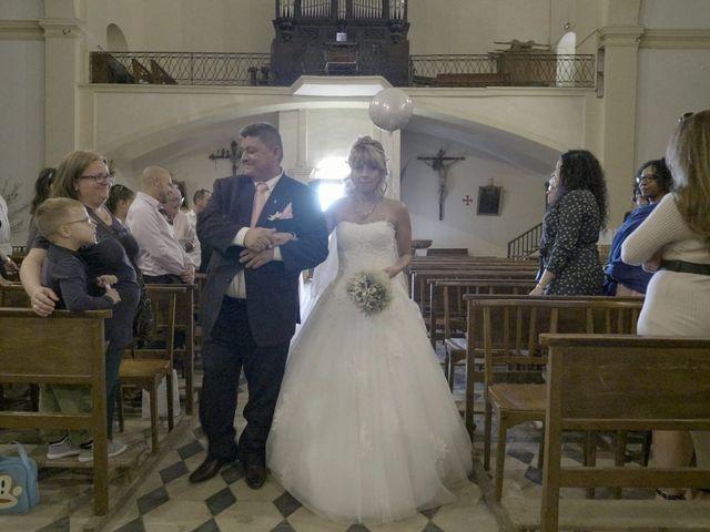 Le mariage de Romain et Barbara à Perpignan, Pyrénées-Orientales 6
