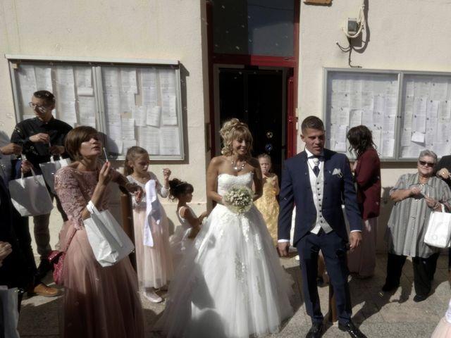 Le mariage de Romain et Barbara à Perpignan, Pyrénées-Orientales 18