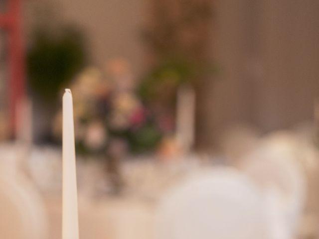 Le mariage de Enzo et Nelly à Augerville-la-Rivière, Loiret 43