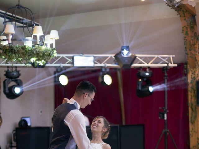 Le mariage de Enzo et Nelly à Augerville-la-Rivière, Loiret 79