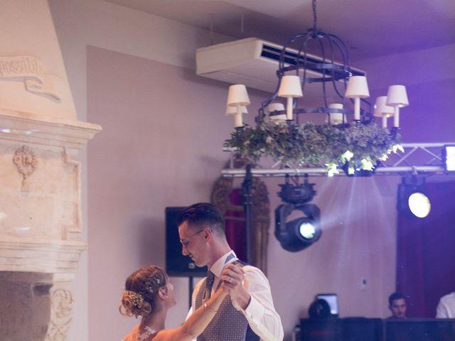 Le mariage de Enzo et Nelly à Augerville-la-Rivière, Loiret 80
