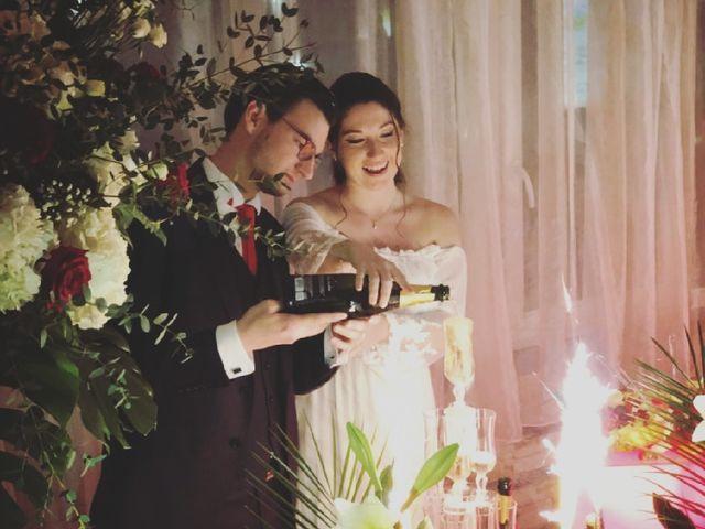 Le mariage de Camille et Angélique à Drancy, Seine-Saint-Denis 6