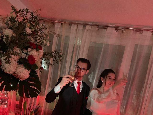 Le mariage de Camille et Angélique à Drancy, Seine-Saint-Denis 21