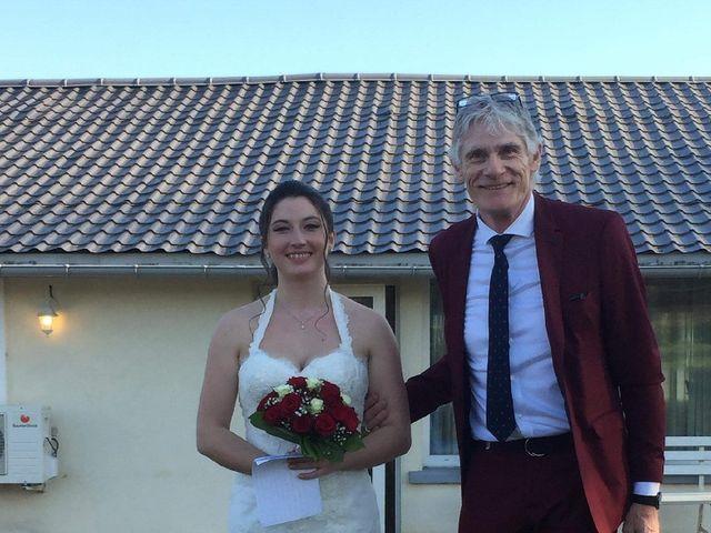 Le mariage de Camille et Angélique à Drancy, Seine-Saint-Denis 32