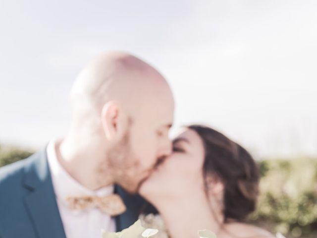 Le mariage de Laetitia et Damien à Brie-Comte-Robert, Seine-et-Marne 29